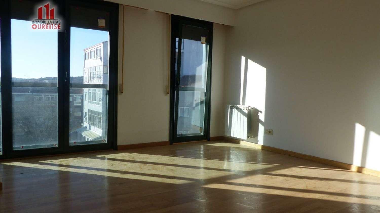 allariz ourense appartement foto 4183592