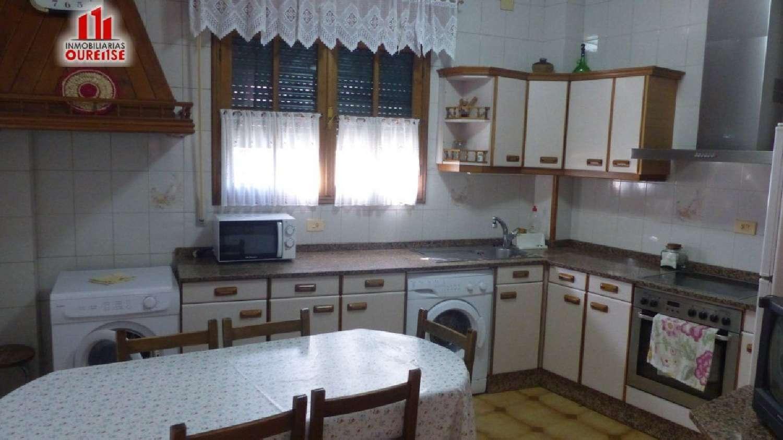 allariz ourense appartement foto 4183594