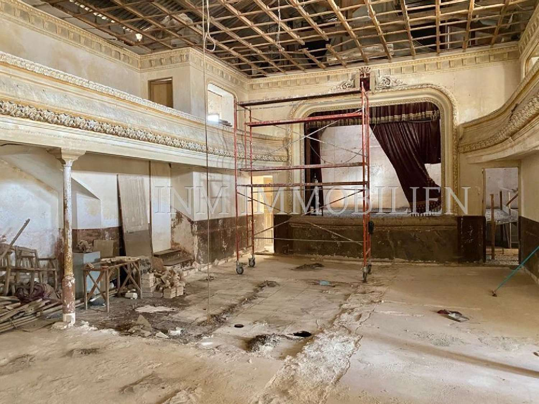 felanitx majorca terraced house foto 4203009