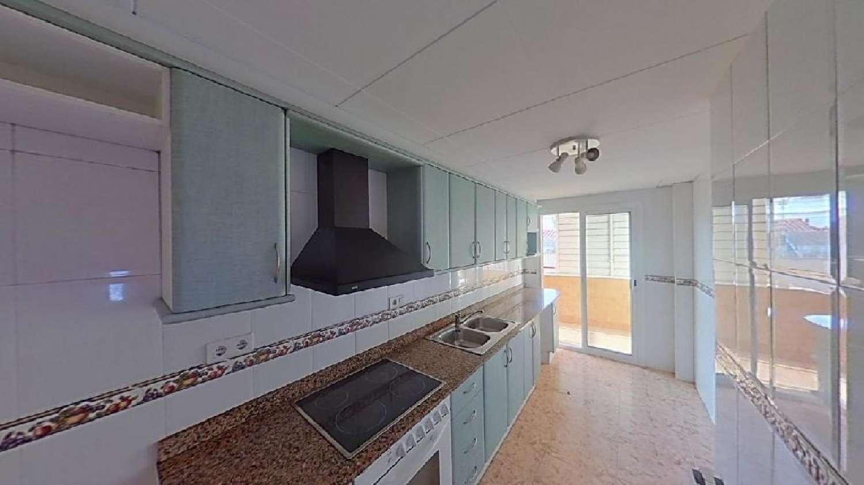malgrat de mar barcelona lägenhet foto 4177701