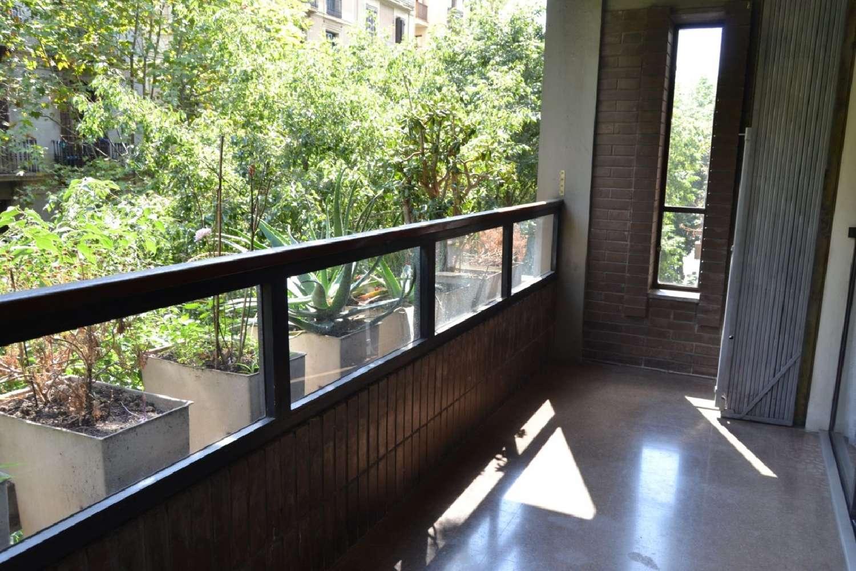 eixample-esquerra baixa de l'eixample barcelona piso foto 4185630
