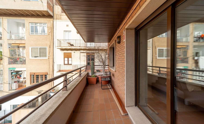 eixample-esquerra baixa de l'eixample barcelona piso foto 4183028