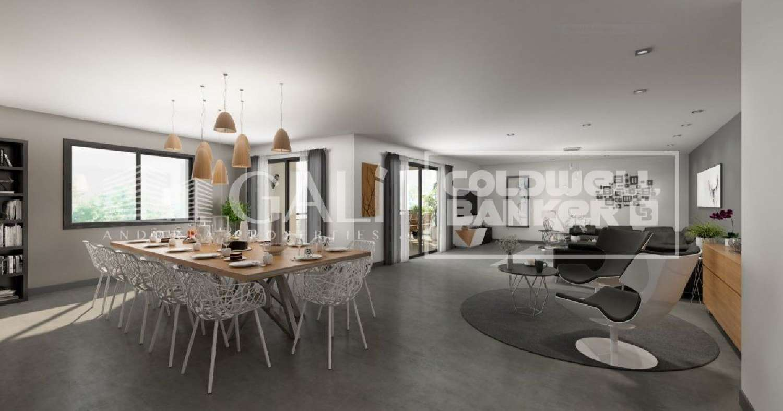 escaldes-engordany andorra appartement photo 4203379