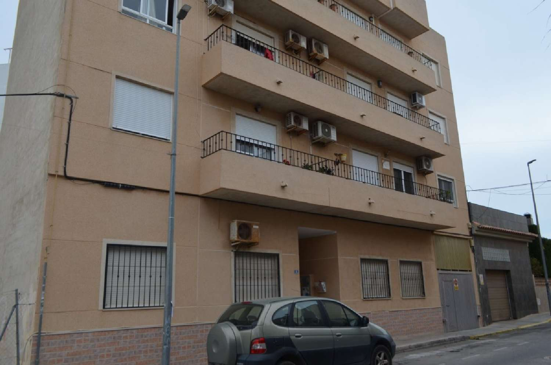 los montesinos alicante lägenhet foto 4173365