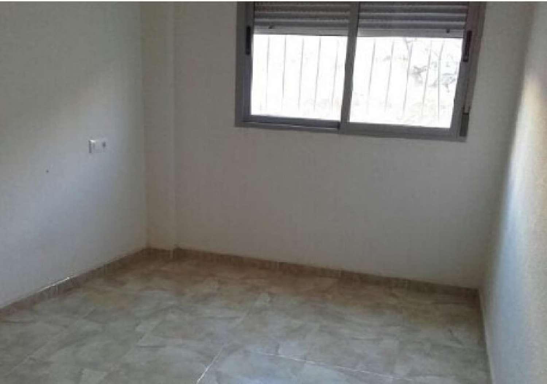 mazarrón murcia lägenhet foto 4172481