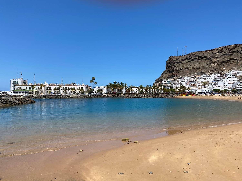 playa del cura gran canaria apartment foto 4204669