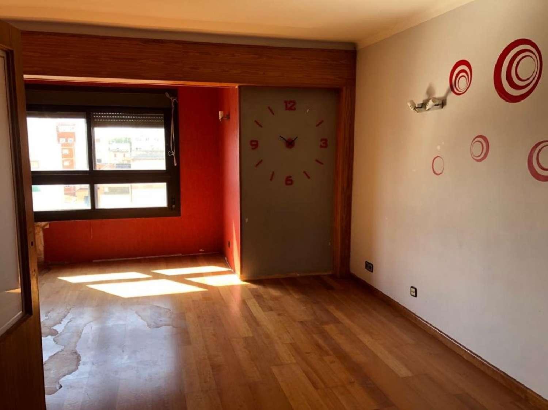 santa catalina-es jonquet mallorca lägenhet foto 4200203