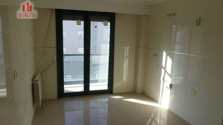 allariz ourense appartement foto 4183588
