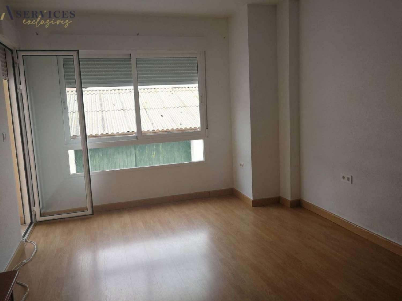 san javier murcie appartement photo 4208513