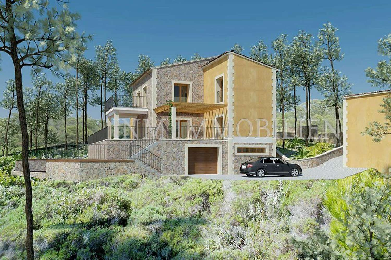for sale country house calvià majorca 1