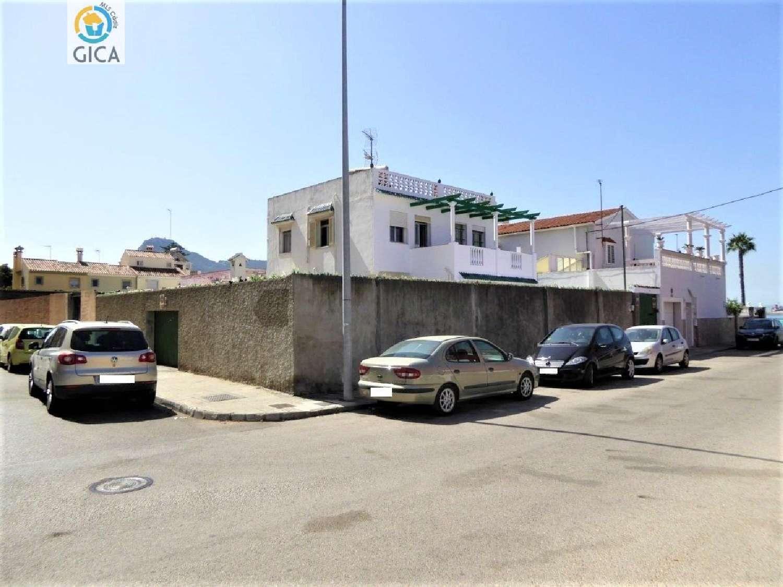 la linea de la concepcion cádiz villa foto 4194026