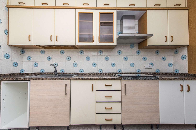 calella barcelona lägenhet foto 4177685