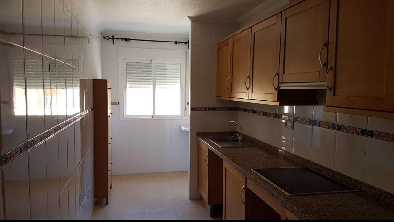 jacarilla alicante lägenhet foto 4180761