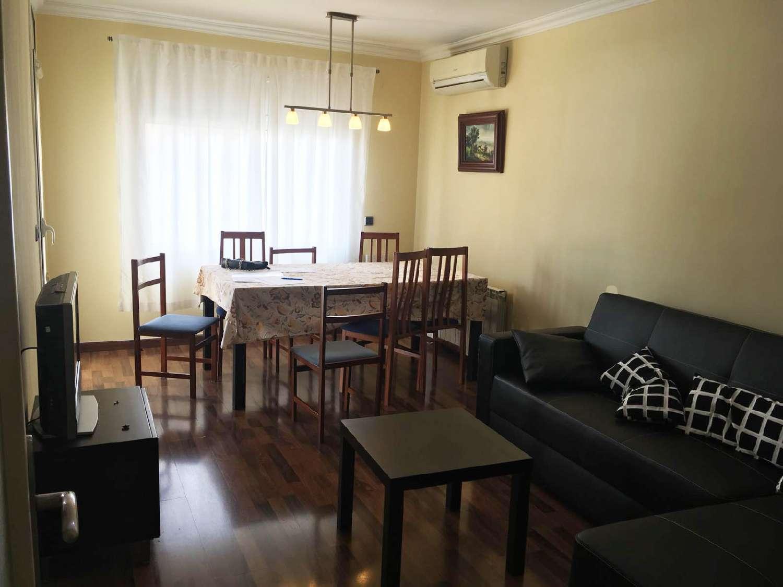 calella barcelona lägenhet foto 4176034