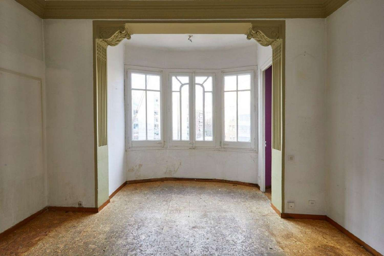 eixample-dreta de l'eixample 08037 barcelona piso foto 4201618