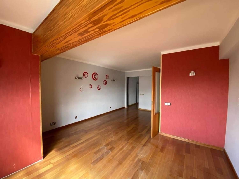 santa catalina-es jonquet mallorca lägenhet foto 4200189