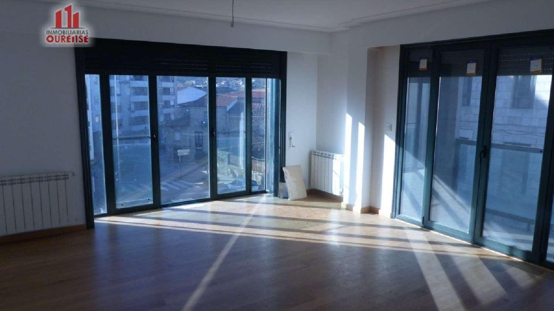 allariz ourense appartement foto 4183590