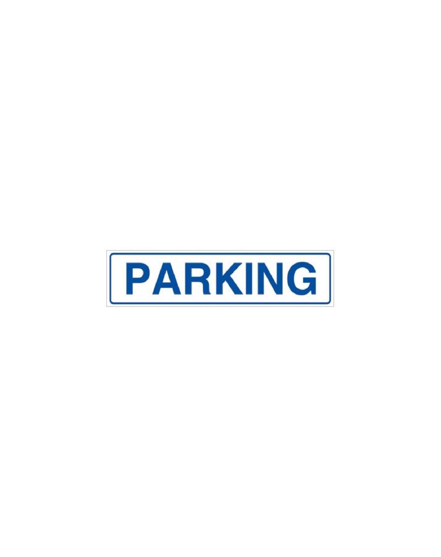 calella barcelona parkering foto 4176800