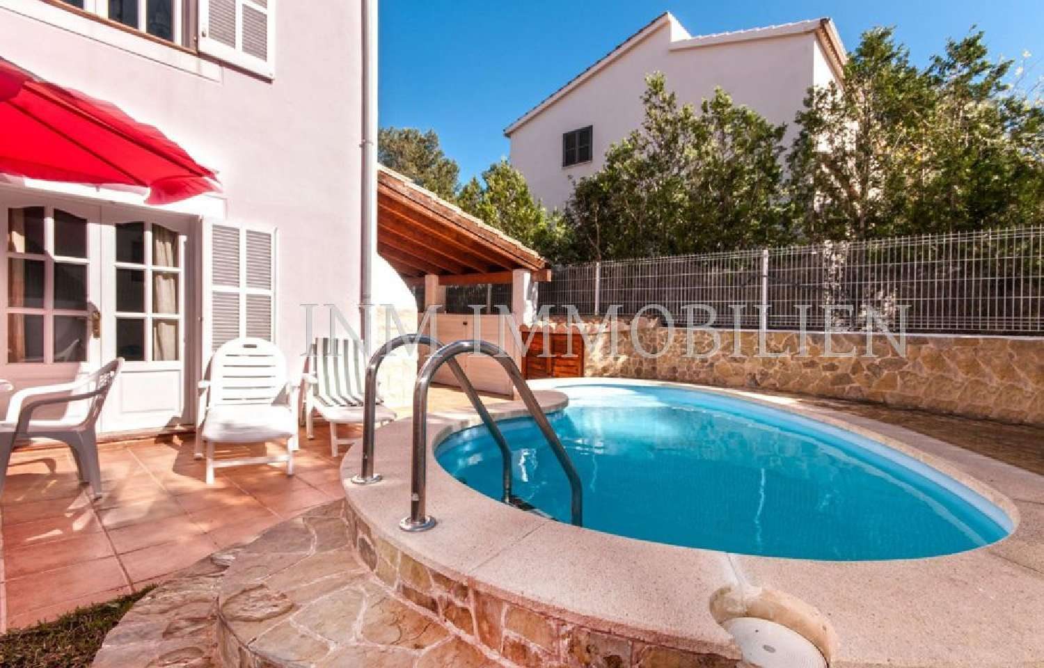 for sale house son serra de marina majorca 1