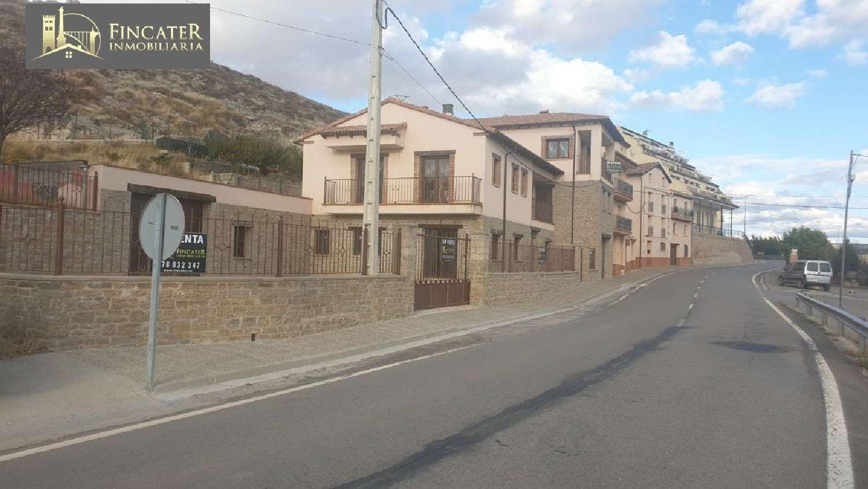 cedrillas teruel house foto 4205238