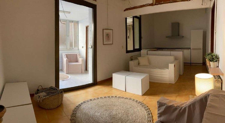 eixample-esquerra baixa de l'eixample barcelona piso foto 4196566