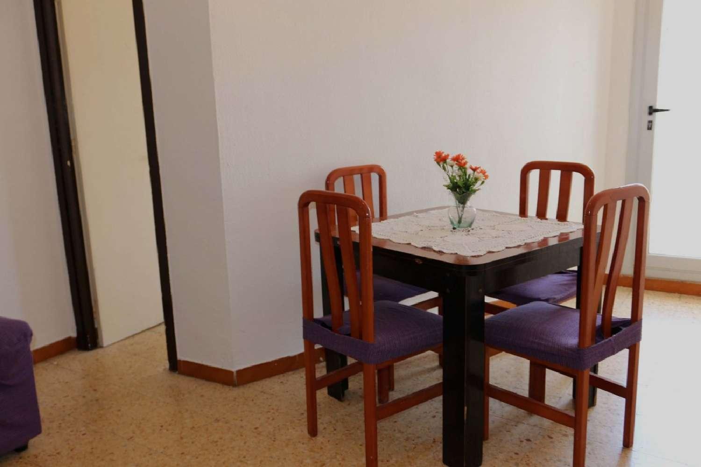 nou barris-verdum barcelona piso foto 4201620