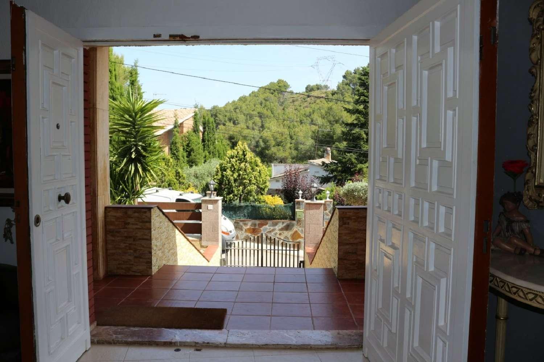 en venta casa fontpineda barcelona 1
