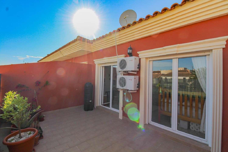 jacarilla alicante hus foto 4180729