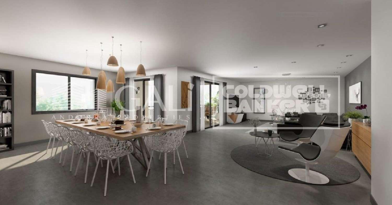 escaldes-engordany andorra appartement photo 4203377