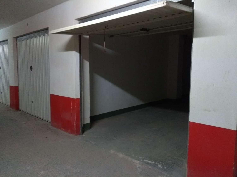 fuencarral-el goloso madrid aparcamiento foto 4242399