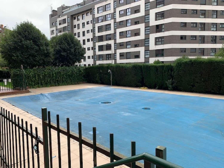 retiro-pacífico madrid piso foto 4231759