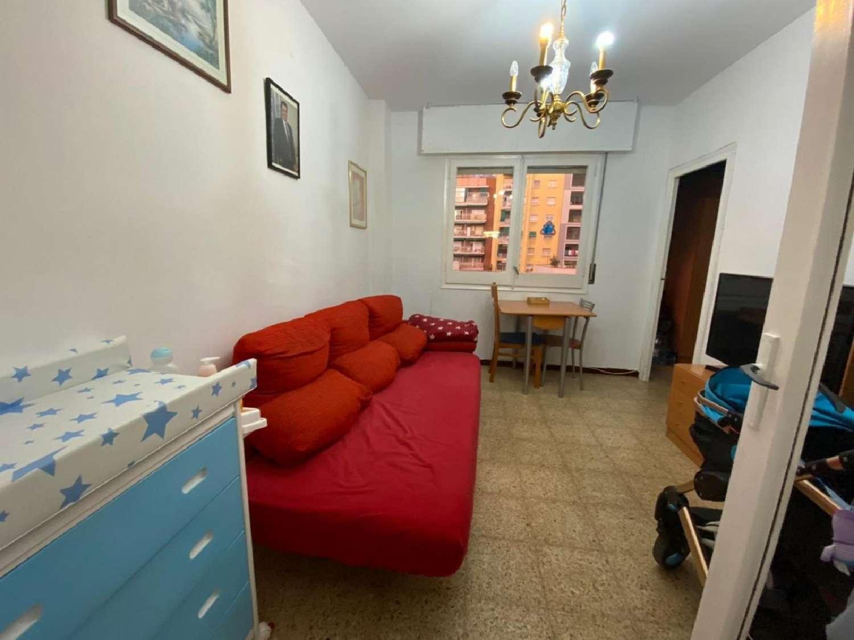 en venta piso sant martí-el poblenou barcelona 1