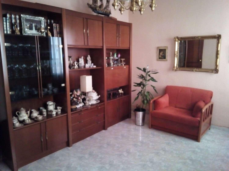 retiro-pacífico madrid piso foto 4231751