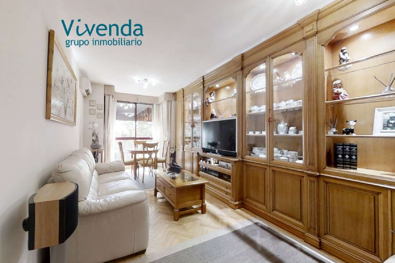 carabanchel-vista alegre madrid piso foto 4246195