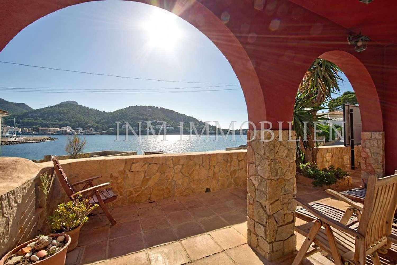 andratx mallorca villa foto 4266371