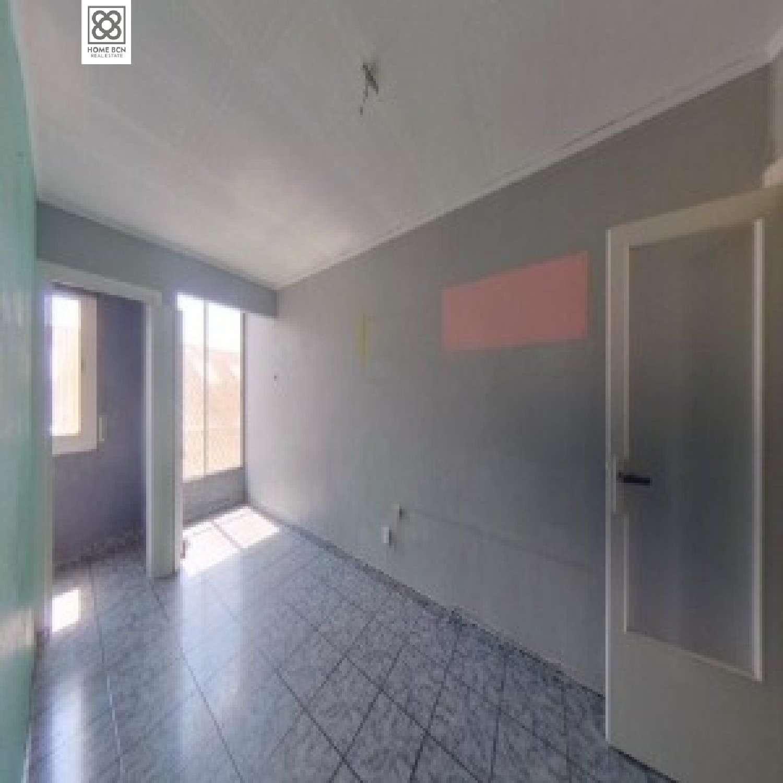 sant andreu-la trinitat vella barcelona piso foto 4255294