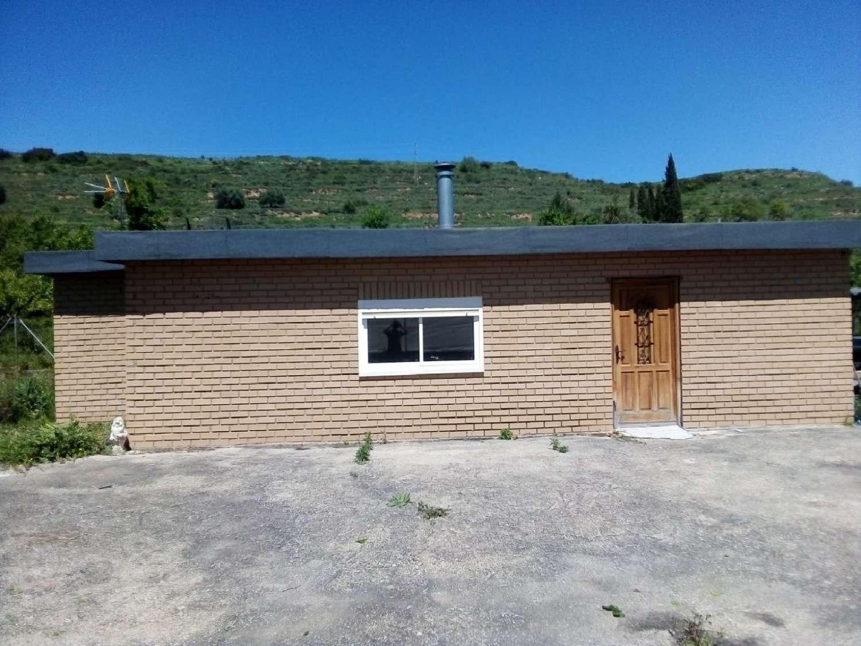 nalda la rioja house foto 4266655