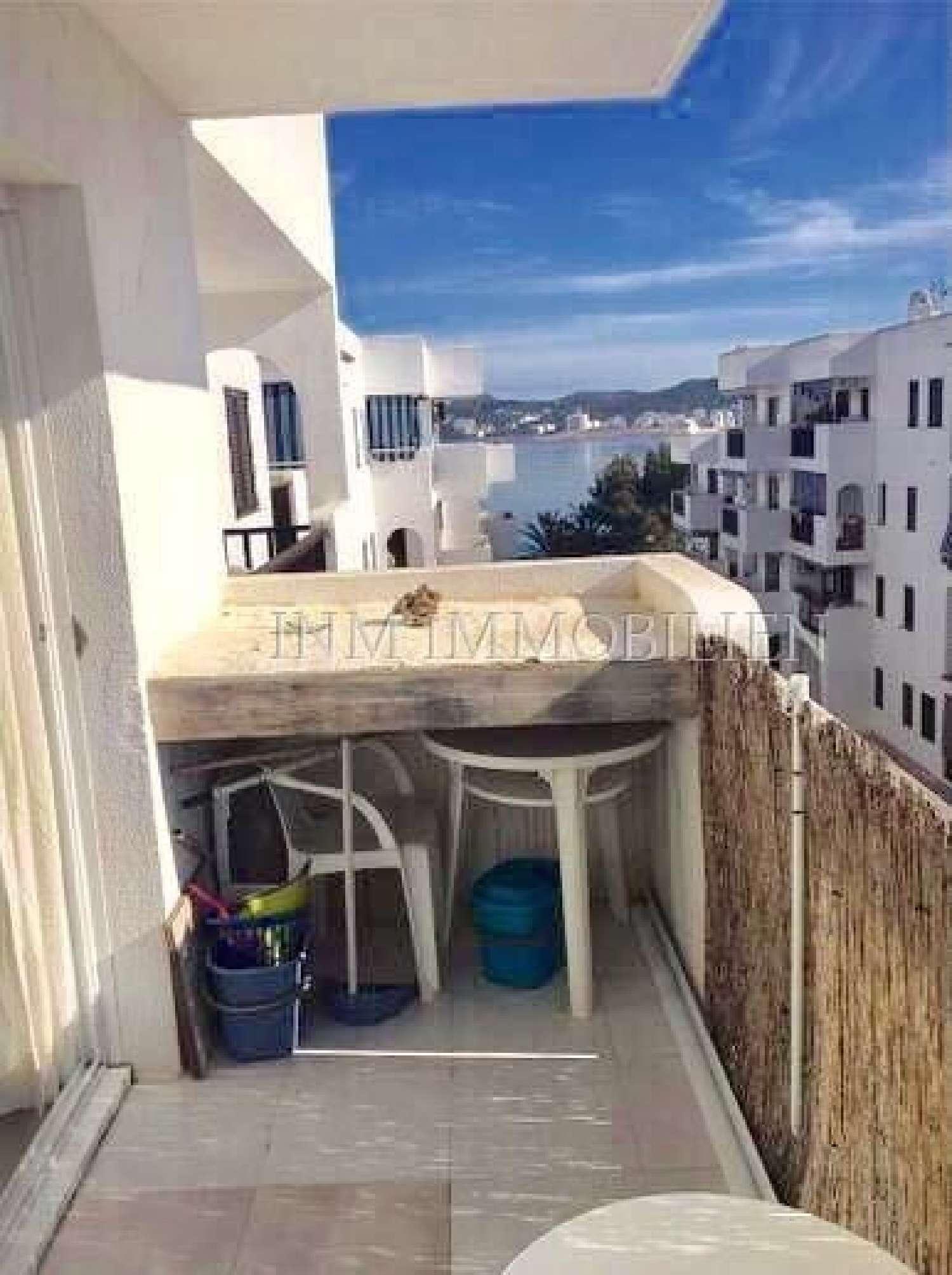 köpa lägenhet cala de bou ibiza och formentera 1