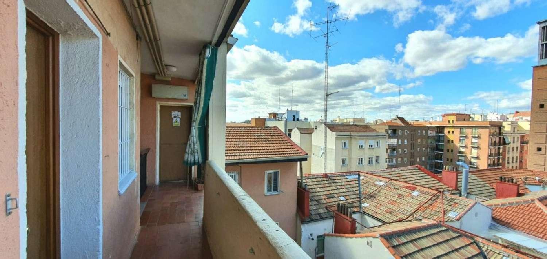 retiro-pacífico madrid piso foto 4253909