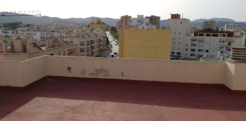 santa catalina-es jonquet majorca penthouse foto 4244949