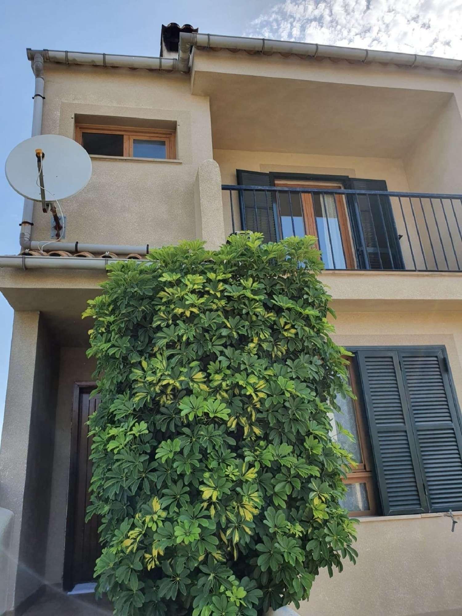 santa catalina-es jonquet majorca house foto 4267359