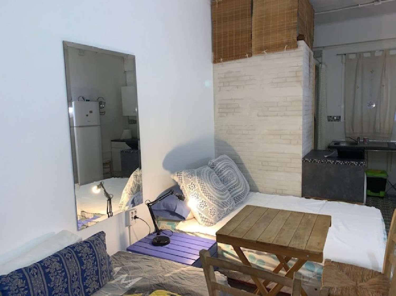 retiro-pacífico madrid casa foto 4231756