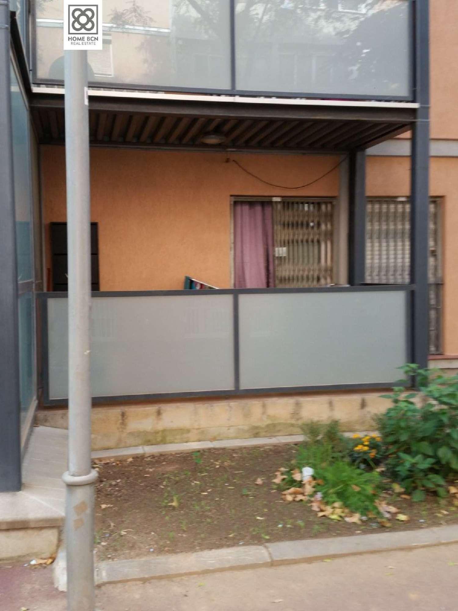 sant andreu-la trinitat vella barcelona piso foto 4255313