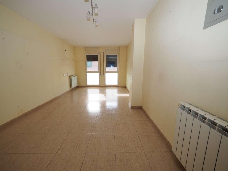 vic barcelona piso foto 4238538