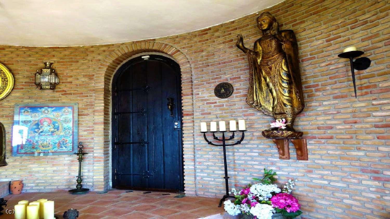 salobreña granada hus på landet foto 4225962
