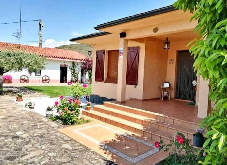 nalda la rioja house foto 4266654