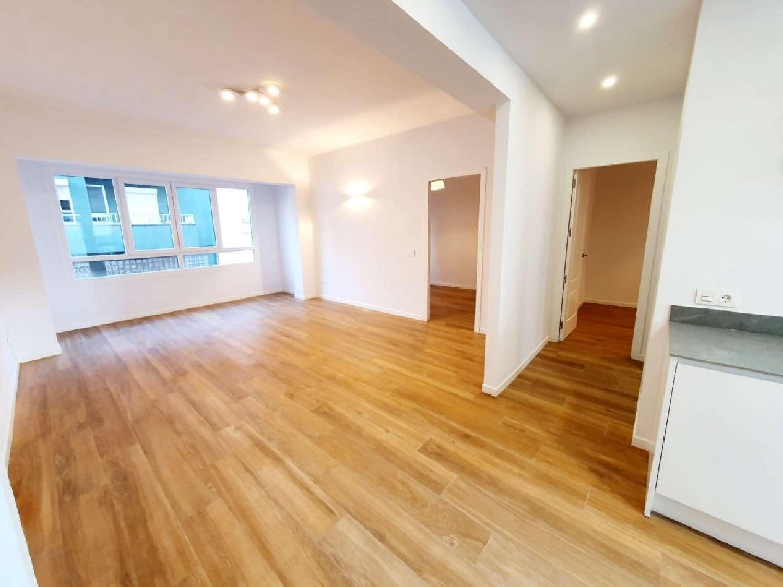 santa catalina-es jonquet majorca apartment foto 4223426