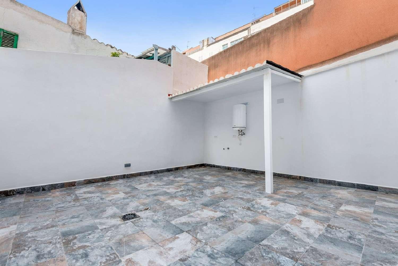 santa catalina-es jonquet majorca groundfloor foto 4239229