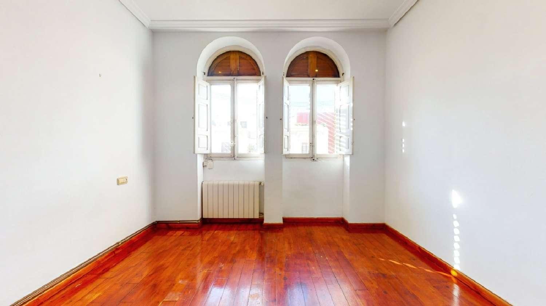 l'eixample la gran via valencia piso foto 4305889