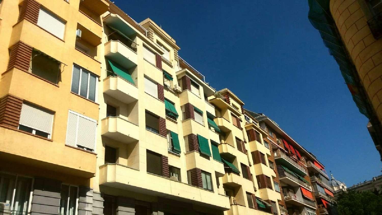 moncloa-argüelles madrid piso foto 4291444